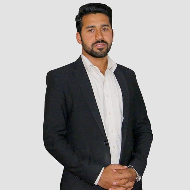 https://kbarya.af/wp-content/uploads/2021/05/mohammad-yar-photo.jpg